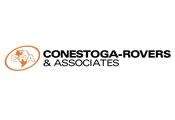 Conestoga Rovers